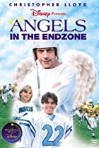 Image of The Wonderful World of Disney: Angels in the Endzone