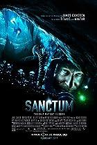 Image of Sanctum