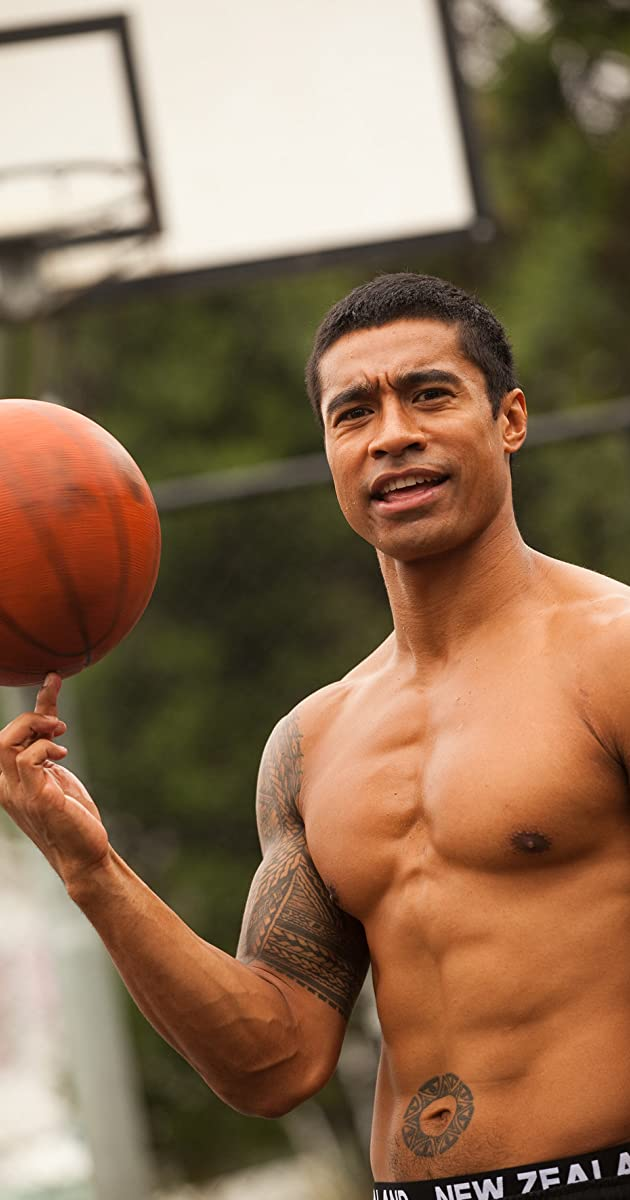 Pua Magasiva - IMDb Be Yourself Quotes For Boys