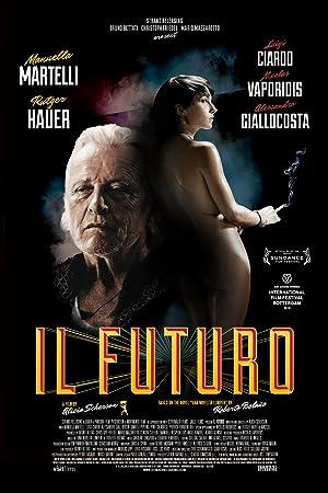Picture of Il Futuro