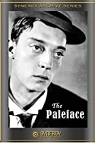 Image of The Paleface