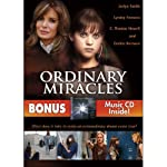 Ordinary Miracles(2013)