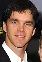 Luc Robitaille's primary photo
