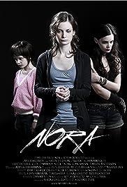 Nora Poster