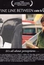 The Fine Line Between Cute and Creepy(2002) Poster - Movie Forum, Cast, Reviews