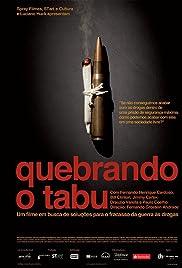 Quebrando o Tabu(2011) Poster - Movie Forum, Cast, Reviews