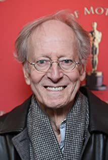 John Barry Picture