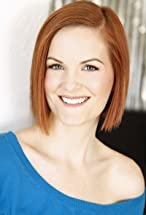 Jocelyn Hall's primary photo
