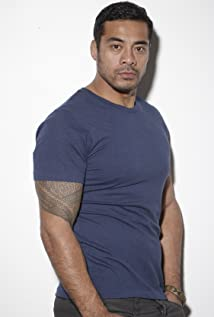 robbie magasiva wentworth