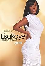 LisaRaye: The Real McCoy