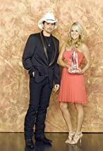 The 44th Annual CMA Awards
