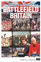 Image of Battlefield Britain