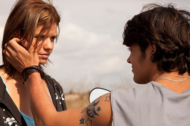 Loverboy (2011 film) Loverboy 2011