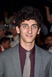 Aktori Pietro Castellitto