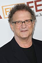 Albert Brooks's primary photo