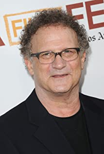 albert brooks debbie reynolds movie