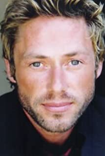 Michael E. Rodgers Picture