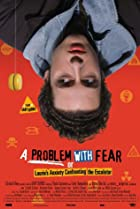 A Problem with Fear (2003) Poster