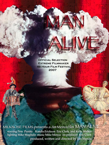 image Man Alive Watch Full Movie Free Online