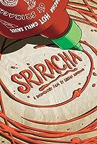 Image of Sriracha
