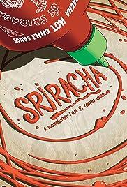 Sriracha Poster