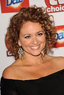 Nadia Sawalha New Picture - Celebrity Forum, News, Rumors, Gossip