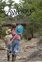 Primary image for Cowboys