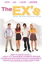 The Ex's