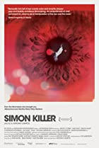 Image of Simon Killer