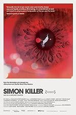 Simon Killer(2013)