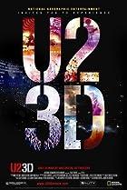 Image of U2 3D