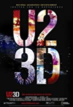 Primary image for U2 3D
