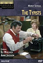The Typists