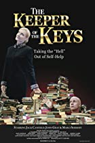 Image of The Keeper of the Keys