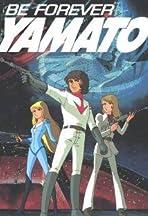 Be Forever Yamato