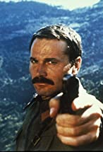 Franco Nero's primary photo