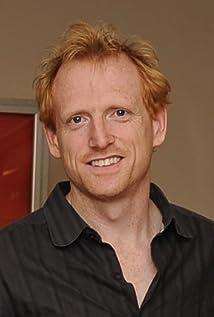 Aktori Scott Shepherd