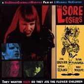 The Sore Losers (1997)