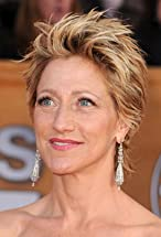 Edie Falco's primary photo
