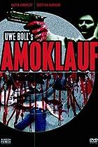 Image of Amoklauf
