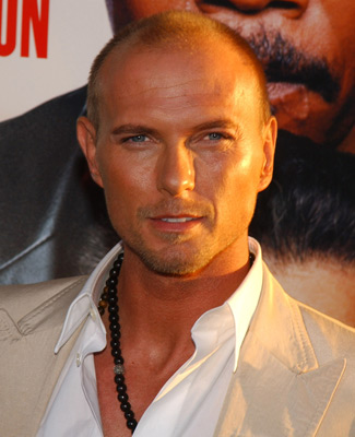 luke goss facebookluke goss filme, luke goss films, luke goss filmleri, luke goss wiki, luke goss twitter, luke goss wikipedia, luke goss as prince nuada, luke goss height, luke goss instagram, luke goss facebook, luke goss movies, luke goss sinemalar, luke goss witchville, luke goss book, luke goss, luke goss wife, luke goss imdb, luke goss and shirley lewis, luke goss bros, luke goss frankenstein