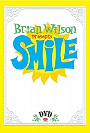 Beautiful Dreamer: Brian Wilson and the Story of 'Smile' Poster