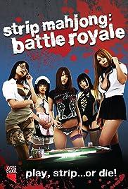 Datsui-mâjan batoru rowaiaru(2011) Poster - Movie Forum, Cast, Reviews