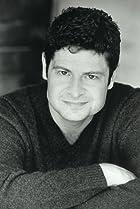 Image of Kirk Baltz