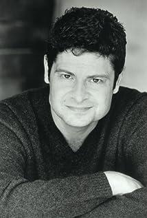 Kirk Baltz Picture