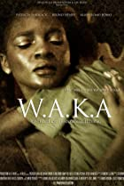 Image of W.A.K.A