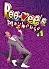 """Pee-wee's Playhouse"""