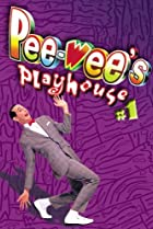 Image of Pee-wee's Playhouse