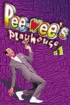 Image of Pee-wee's Playhouse