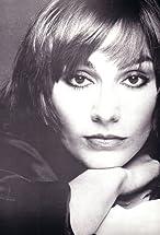 Geraldine Smith's primary photo